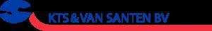 van-santen-usp-kts-logo