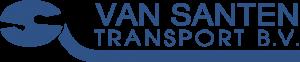 van-santen-usp-transport-logo