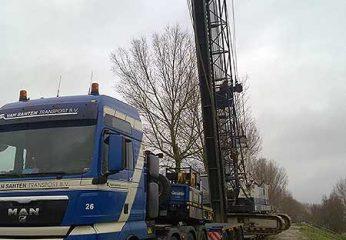 van-santen-fotoalbum-slider-transport-3