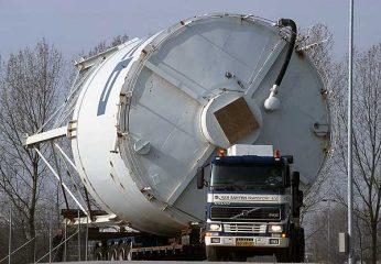 van-santen-fotoalbum-slider-transport-8