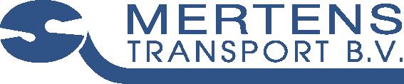 van-santen-usp-mertens-logo