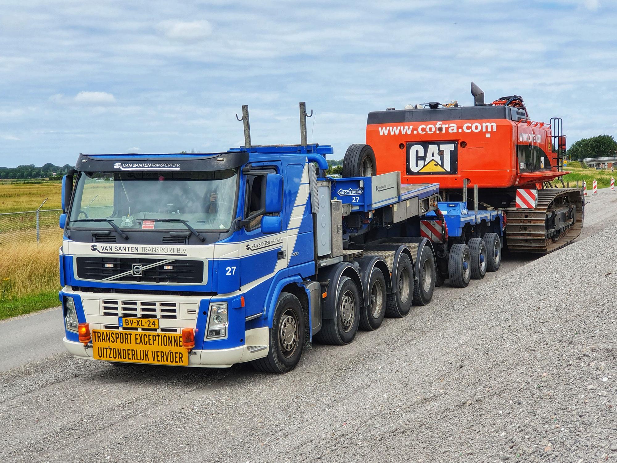 van-santen-transport-vrachtwagen-kraan-5